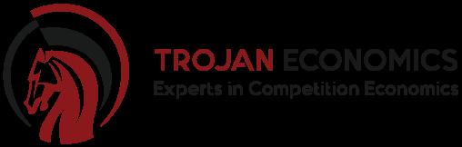 Trojan Economics